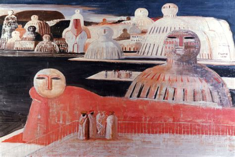 paradiso città testo musei vaticani salvatore fiume