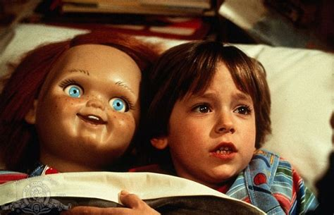 chucky movie first chucky set to return in new sequel to child s play movies