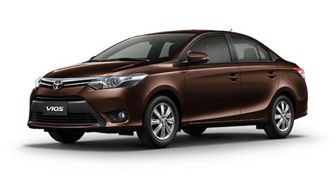 2016 Toyota Vios 1 5 G Mt toyota vios 1 3 e at 2018 philippines price specs