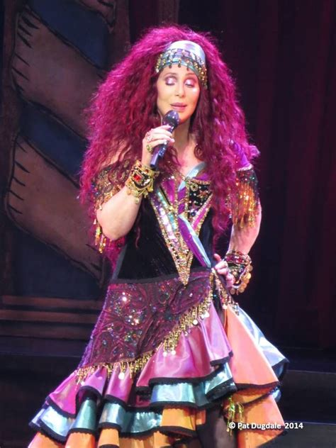 cher concert tour 2014 52 best images about cher on pinterest beats it is and