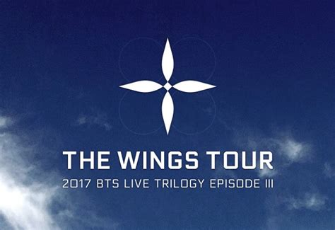 The Wings Tour Bts Mao | bts quot the wings tour quot in seoul moonrok