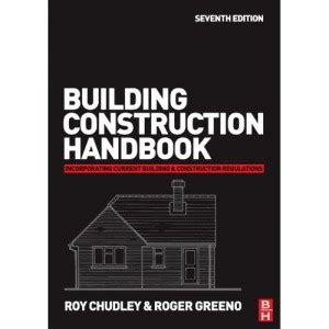 world building guide workbook books building construction handbook