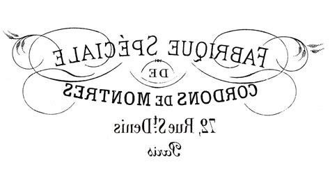 printable iron on graphics iron on transfer french typography swirls the