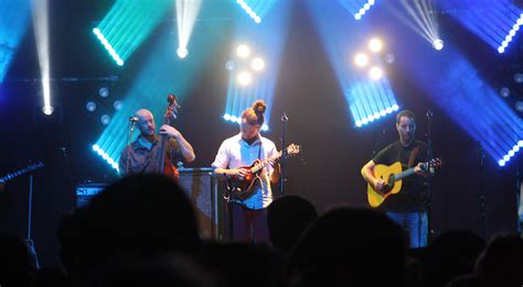 house music dallas livedownloads download yonder mountain string band 2 18 17 house of blues dallas tx mp3 and