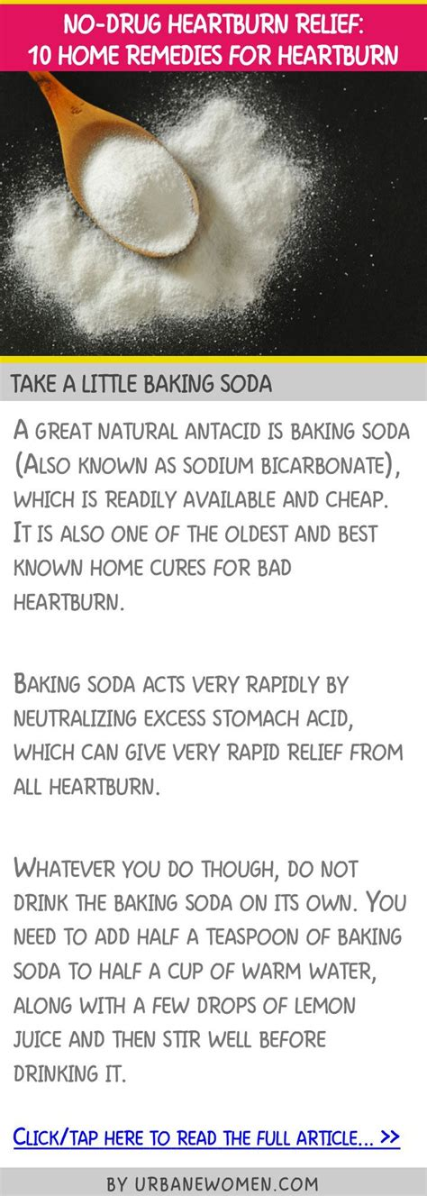 Cardamom Based Home Remedies by 1000 Ideas About Home Remedies For Heartburn On