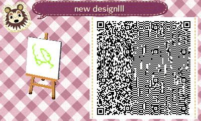 design doll code how to edit acnl patterns on your computer a dummy s