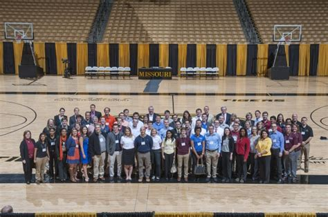 Southeastern Missouri State Mba by Sec Mba Competition Secu