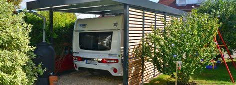 carport ohne baugenehmigung 25 das beste garage bauen ohne baugenehmigung