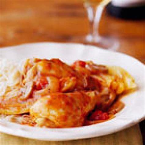 italian recipe easy italian chicken recipe just a pinch recipes