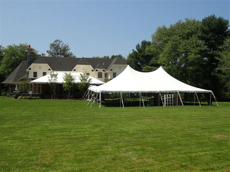 rent a tent for backyard party tent rentals party tents rental wedding tent rentals