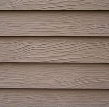 how to hang decorations on vinyl siding rustic wood