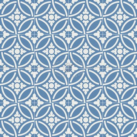 Home Interior Wall Paint Colors victorian cement floor tile texture seamless 13664