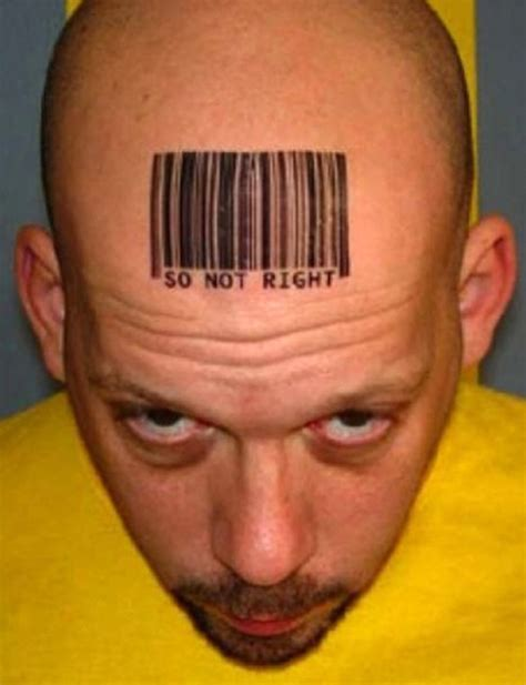 barcode tattoo gr 15 best barcode tattoo designs with meanings styles at life