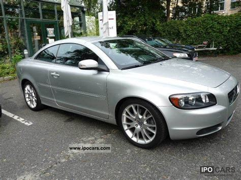 auto air conditioning service 2007 volvo c70 electronic throttle control 2009 volvo c70 2 0d momentum car photo and specs