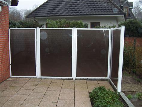 kunststoffplatten für überdachung kunststoffprofile f 195 188 r balkone home interior
