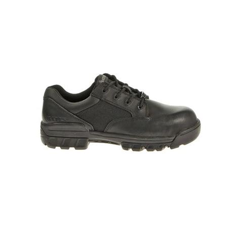 bates oxford shoes bates s oxford tactical shoes academy