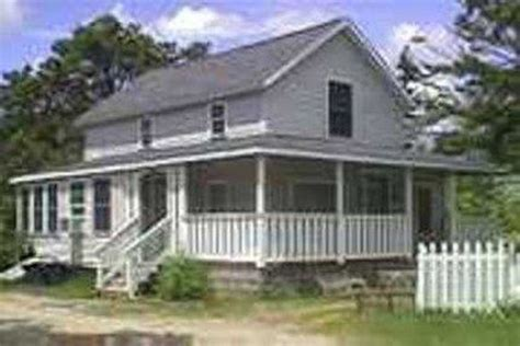 Captains Cottage by Captains Cottage Picture Of Grand Inn Orchard