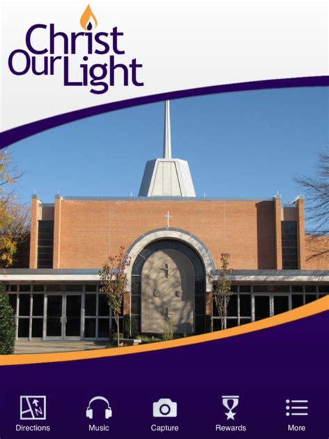 our light cherry hill app shopper our light catholic community cherry