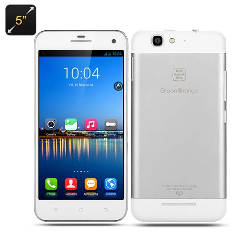 white rom android wholesale go n1 y android phone android phone from china