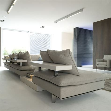 roche bobois sectional sofa 17 best images about roche bobois on pinterest outdoor