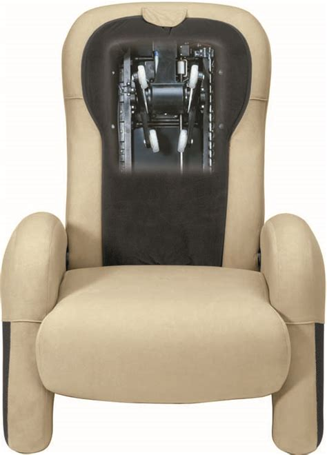 Ijoy 100 Chair by Chair Comfortable Ijoy 100 Chair