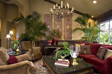 mediterranean style living room design ideas mediterranean style living room decorating memes