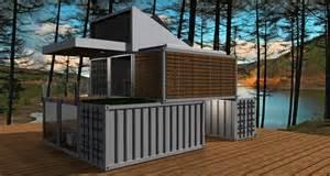 container cottage studio design gallery best design