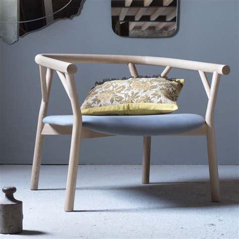 poltrone legno poltrone in legno divani e letti modelli e consigli