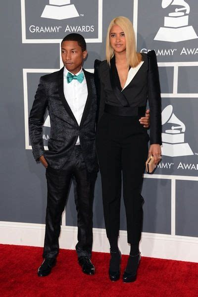 what is helen lacishanh mixed with 8 best images about pharrell williams girlfriend helen