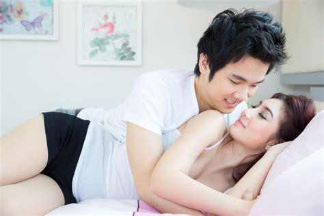 how to be better in bed for her get out of your head to be better in bed her world
