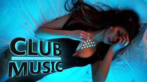 best house party music new best club dance music mashups remixes 2016 club