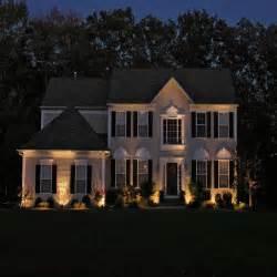 Landscape Lighting Kits Low Voltage Low Voltage Commercial Landscape Lighting Fixtures Design