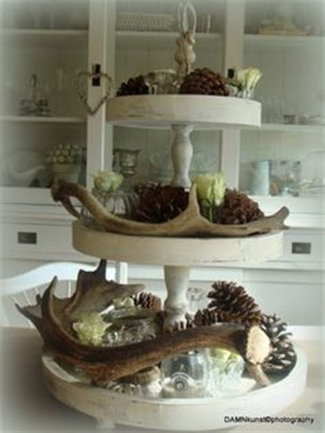 etagere greengate 1000 images about etageres on tiered stand