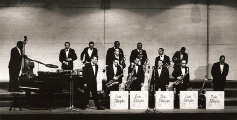 the big swing band rue du swing big bands