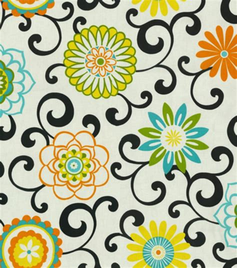 printable fabric joann 209 best images about fabrics patterns on pinterest