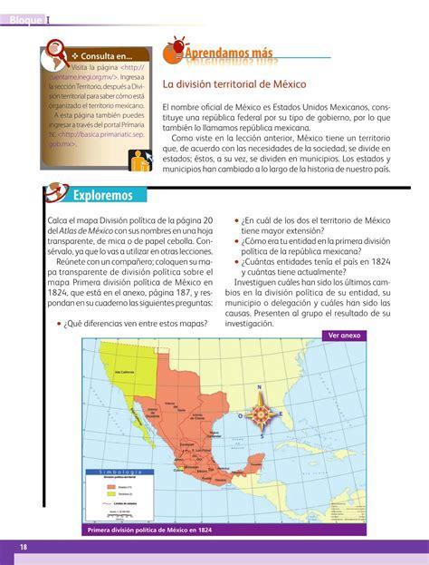 descarga libros 5to grado pdf 2016 pdf geografia 5 sep 2016 libro de geografia quinto 2016