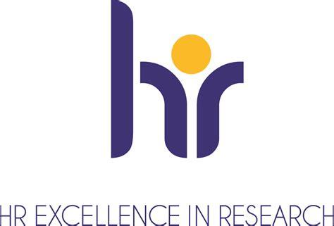 images hr logo logo vib