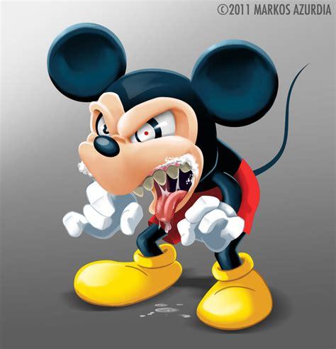imagenes navideñas mickey mouse mickey mouse by markosaz on deviantart
