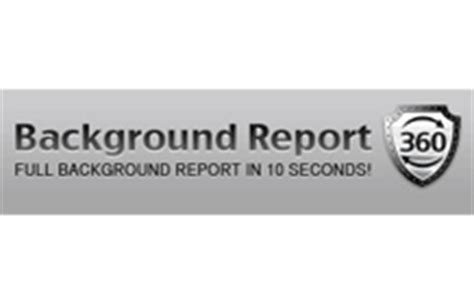 Background Check Unable To Verify Employment Should I Get A Background Check 101date