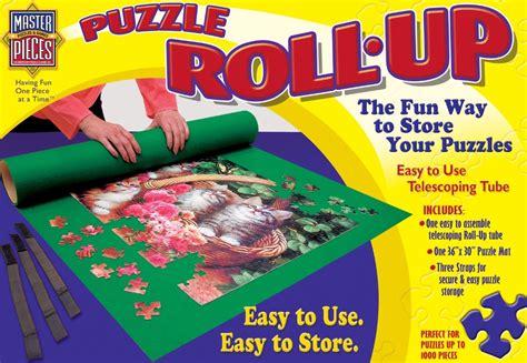 puzzle teppich puzzle teppich f 252 r 200 bis 1000 teile puzzle kaufen