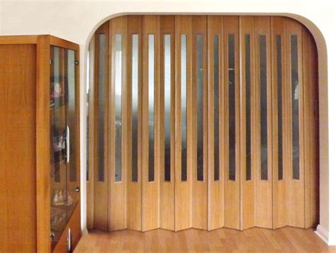 glass door supplier manila folding door and accordion partition philippines ab d