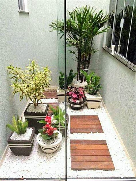 decoration ideas   small indoor garden