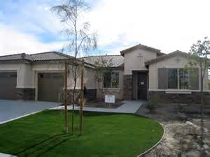 homes for in whittier ca whittier ranch new homes in indio ca