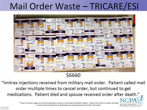 Tricare Pharmacy Help Desk Phone Number by 100 Express Scripts Pharmacist Help Desk 14 Express