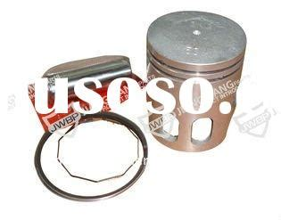 Ring Piston Kc Crypton 0 25 motorcycle piston for cg125 150 ax100 jog artistic tx200