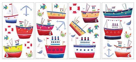 imagenes de barcos para niños 20 originales im 225 genes infantiles de barcos im 225 genes
