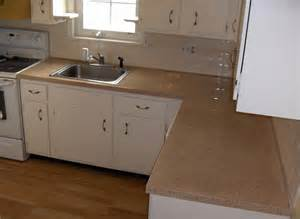 Kitchen Countertops Refinishing Countertop Refinishing Resurfacing Resurface Specialist