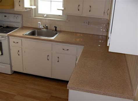 resurfacing kitchen countertops countertop refinishing resurfacing resurface specialist