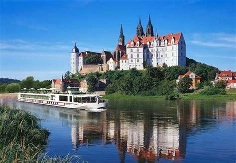 viking river boat cruises in europe viking cruises