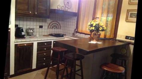 creare una cucina come creare una cucina in muratura